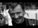 Rock'N'Roll Biznis/Mats Ronander
