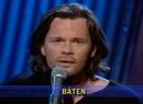 Båten (Video)/Anders Glenmark