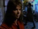 Back On The Streets (Video)/John Norum
