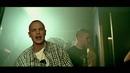 Så klart ! (Video) feat.Eye N' I/Petter