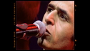 Et l'on n'y peut rien (vidéo alternative) (Alternative Video)/Jean-Jacques Goldman