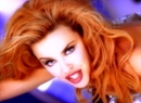 Put Yourself in My Place/Kylie Minogue