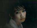 Pulangkan (Music Video)/Misha Omar
