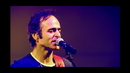 Petite fille (Live Video)/Jean-Jacques Goldman