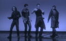Tellin' Everybody (Video)/Human Nature