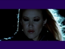 M.E.L.I.N.D.A (Video)/Melinda Wrede