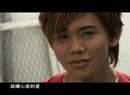 You Ji/Daniel Lee