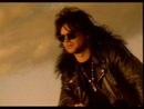 We Will be Strong (Video)/John Norum