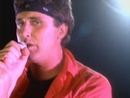 Hot Girls In Love (Video)/LOVERBOY