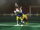 Sång till Norden (Video)/The Dog