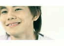 Fei (Music Video)/Daniel Lee