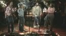Ya No Es Lo Mismo (Video)/Pandora