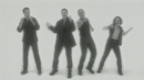 Got It Goin' On (Video)/Human Nature