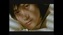 Jie Yao/Lu Yi