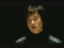 Hei Zhi Zhu/Lu Yi