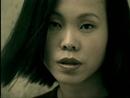 Xiang Jian Hen Wan/Julia Peng