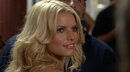 The Behind The Scenes Making of 'A Public Affair'/Jessica Simpson