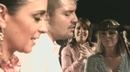 Solo El Y Yo / Alguien Llena Mi Lugar (Popurri) (Video)/Pandora