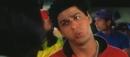 Yeh Ladka Hai Deewana (Full Song Video)/Udit Narayan