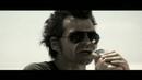 Tribù (videoclip)/Piero Pelù