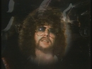 It's Over (Video)/ELECTRIC LIGHT ORCHESTRA