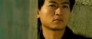 Shou Kuen Si Nian/Yiu Hong Ming