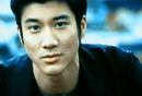 Take Your Time (Clean Version)/Leehom Wang