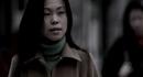 Shuo Zhen De/Julia Peng