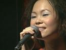 In Wei Wo Ai Ni/Julia Peng