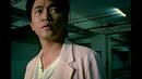 San Ge Yue Ling Liu Tian/Jacky Wu