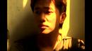 Pei Ni Lin Yu/Jacky Wu