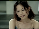 Zou Zai Hong Tan Na Yi Tian/Julia Peng