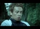Wo Ai De Ren/Jordan Chan