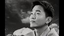 Xie Xie Yi Lu You Ni Pei Zhe Wo/Jacky Wu