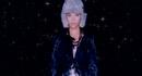 Xiang Nian Ni De Ge (OT: If I'm Not in Love)/Saya