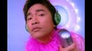 Shua Hua Yang/Jacky Wu
