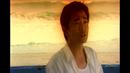Chen Fu/Jacky Wu