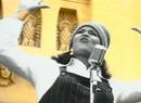 Dife Soupapé (Official Music Video)/Kassav'