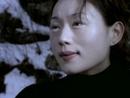 Zi You/Na Na Tang