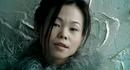 Bu Yi Ding/Julia Peng
