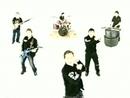Pasaway/J Brothers Band