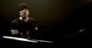 D'un piano à l'autre (c'est la musique) (Official Music Video)/Pascal Obispo