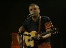 Les Sénégalaises (Les Sénégalaises Tour au Théâtre Sébastopol 2004) (Live Video)/Sanseverino