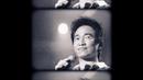 Han Zi Ji Xai Pao De Ren/Jacky Wu