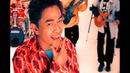 Xiao Jie, Zhe Shi Wo De Ming Pian/Jacky Wu