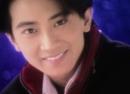 Wo Zhi Dao Ni Zai Deng Wo/Eric Suen