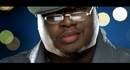 Behind Gates feat.Ice Cube/E-40