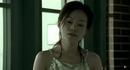Ting Shuo Ai Qing Hui Lai Guo/Julia Peng