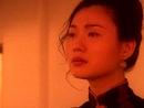 She Qiu/Na Na Tang