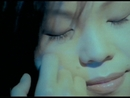 Xin Suan De Qing Ge/Julia Peng